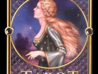 Top 5 Tarot Decks You Can't Live Without