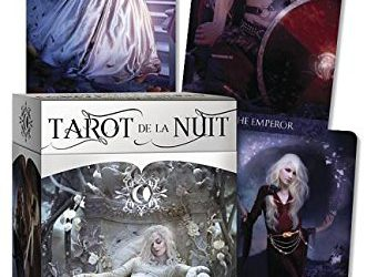 Are You Serious About Learning Tarot?
